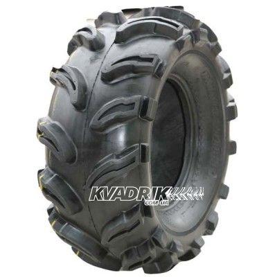 Шина для квадроцикла Kings Tire KT - 107