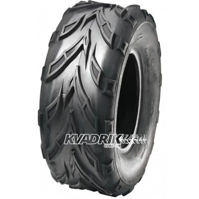 Шина для квадроцикла Kings Tire KT - 1868