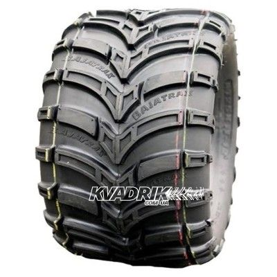 Шина для квадроцикла Kings Tire V-1568