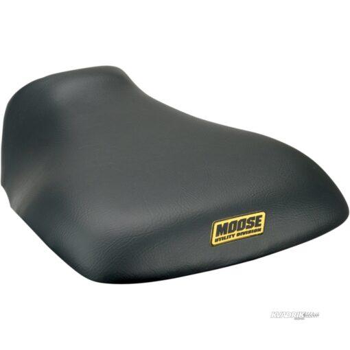 Подогрев сидения для квадроцикла