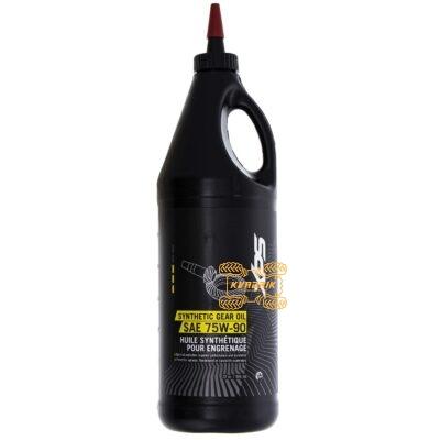 Трансмиссионное масло BRP XPS 75w90 946мл