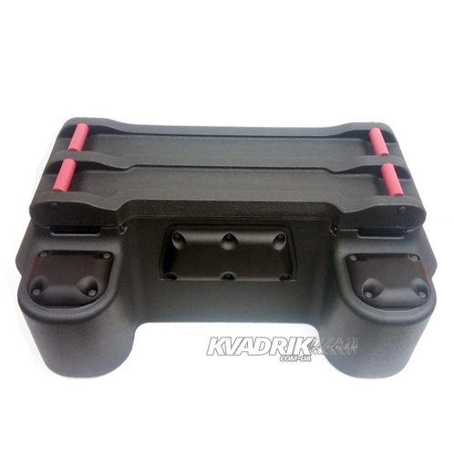 Кофр на квадроцикл MaxQuad ATV Trunk