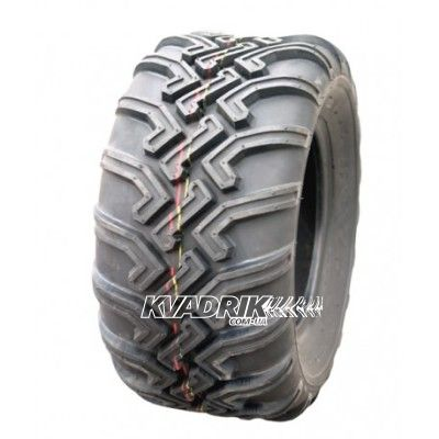 Шина для квадроцикла Kings Tire KT - 105