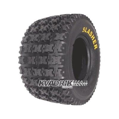 Шина для квадроцикла Kings Tire KT-112