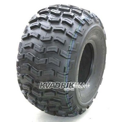 Шина для квадроцикла Kings Tire V-1502