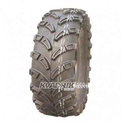 Шина для квадроцикла Kings Tire KT-1717