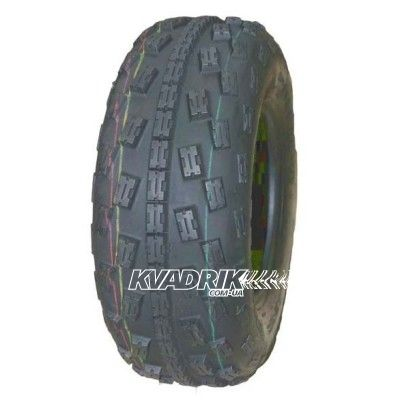 Шина для квадроцикла Kings Tire KT - 1898