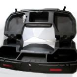 Кофр для квадроцикла X-ATV COMFORT DELUXE 3