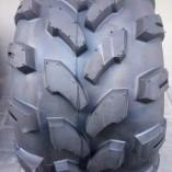 Шины на квадроцикл Sunf A-003