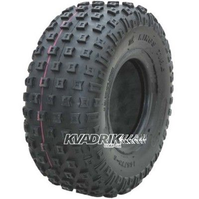 Шина для квадроцикла KINGS TIRE V-1509