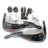 Защита рук на квадроцикл RACETECH GLADIATOR EASY