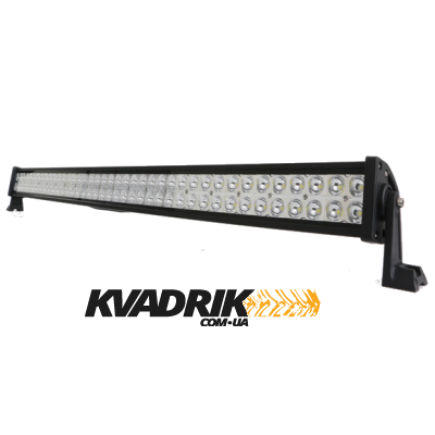 Фара, прожектор, светодиодная балка ExtremeLED E030