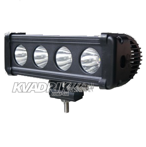 Фара, прожектор, светодиодная балка ExtremeLED E017
