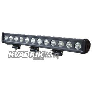 Прожектор, светодиодная балка ExtremeLED E019