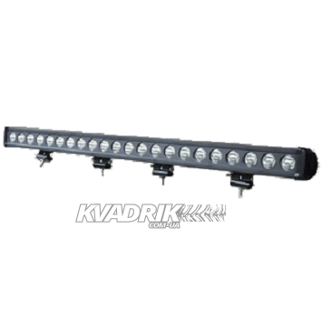 Фара, прожектор, светодиодная балка ExtremeLED E022