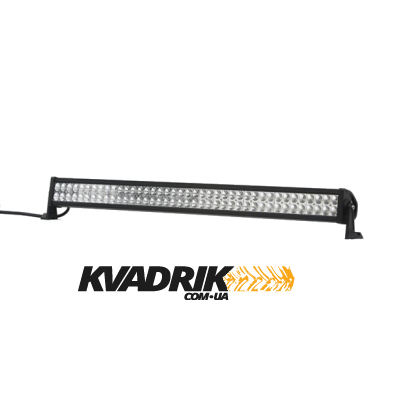 Фара, прожектор, светодиодная балка ExtremeLED E029