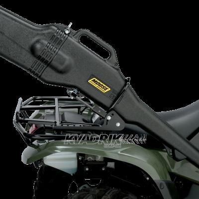 Кейс для ружья, футляр для оружия на багажник квадроцикла
