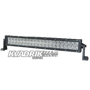 Фара, прожектор, светодиодная балка для джипа, багги, UTV, внедорожника ExtremeLED E004