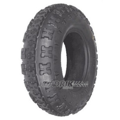 Шина для квадроцикла Kings Tire V-1511