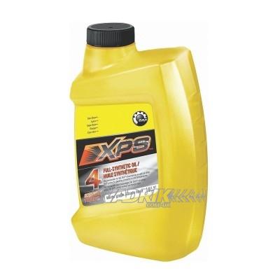 Синтетическое моторное масло BRP Can-Am 1л