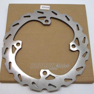 Тормозной диск Polaris Sportsman 550/850/1000 XP, Scrambler 850/1000 XP  (5250205)