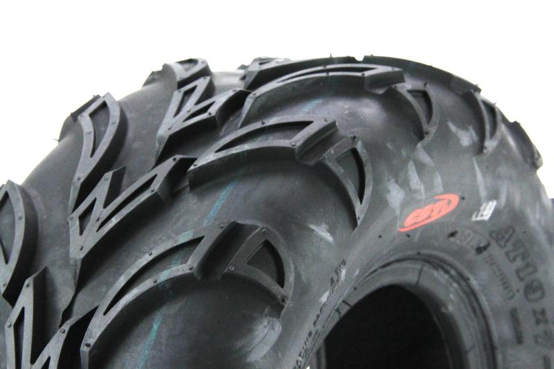 Новые недорогие шины для квадроцикла уже в магазине!