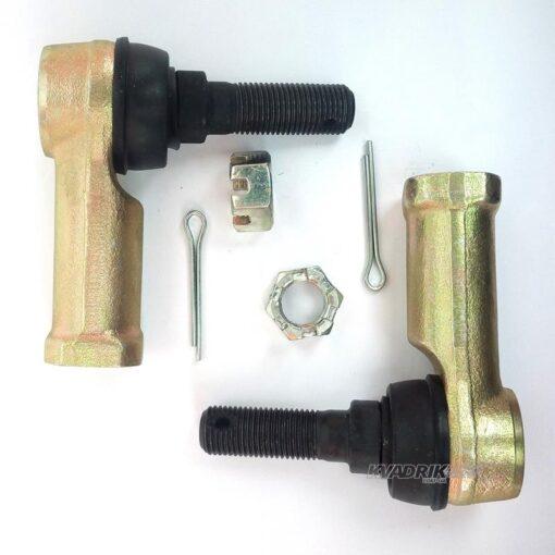 Рулевые наконечники на квадроцикл