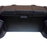 Кофр для двуместных квадроциклов — MaxQuad ATV Box 101x39x56 (37)см