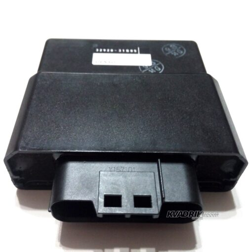 Блок управления, модуль, компьютер 32920-31G05 для квадроцикла Suzuki Kingquad 700