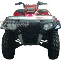 Расширители арок Polaris Sportsman 550/850 XP
