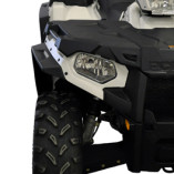 Расширители арок для квадроцикла Polaris Sportsman 450/570 ETX Touring 2014-2016