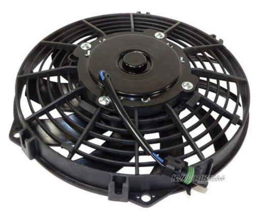 Вентилятор радиатора для квадроцикла Can-Am Outlander, Renegade 500/650/800 2006-2008 70-1003