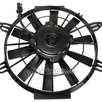 Вентилятор радиатора на квадроцикл Polaris Sportsman 400/500 2004-2011 70-1004