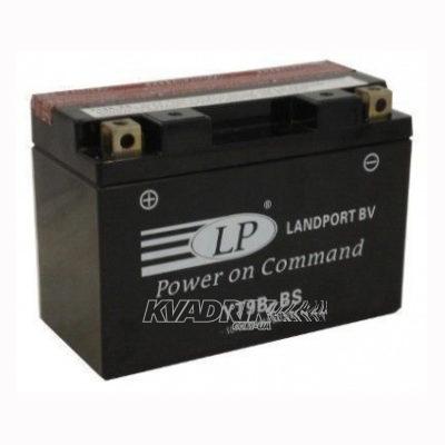 Аккумулятор Landport YT
