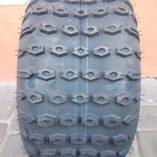 Шына на квадроцикл KENDA K290 SCORPION