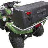 Кофр для квадроциклов — MaxQuad ATV Box 8015  (85 x 36 x 54 см,  81л)