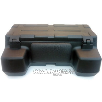 Кофр для квадроциклов - MaxQuad ATV Box 8015  (85 x 36 x 54 см,  81л)