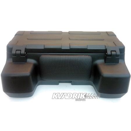 Кофр для квадроциклов - MaxQuad ATV Box 8015  (85 x 36 x 54 см,  81л)