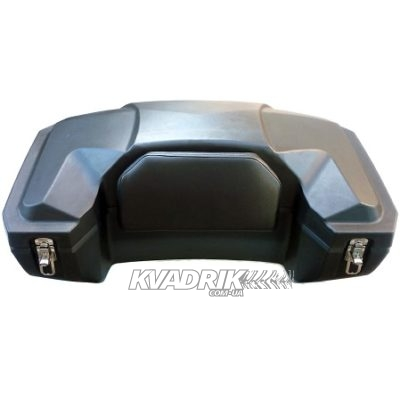 Кофр для квадроциклов - MaxQuad ATV Box 8030  (98 x 43 x 55 см, 81л)