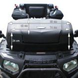 ATV front Box 6600 1