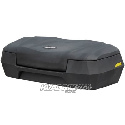 ATV front Box 6600