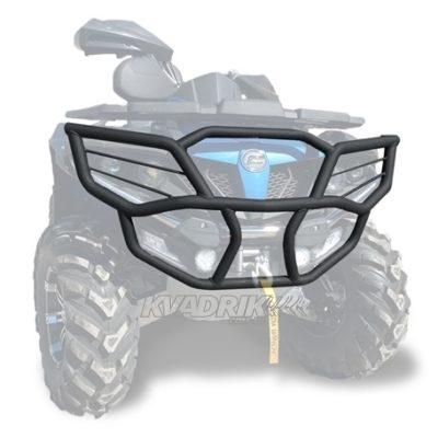 Кенгурятник передний  для квадроцикла CFMOTO - CFORCE X550