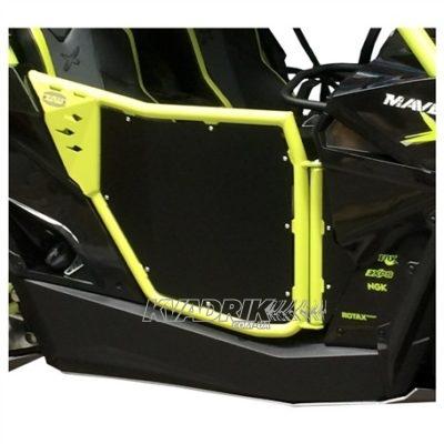 Комплект дверей для багги MAVERICK XDS, XRS TURBO