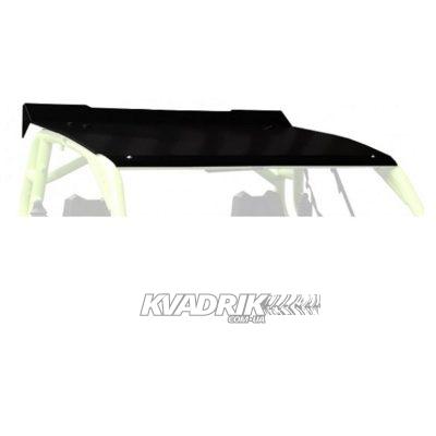 Крыша PHD (пластиковая) для багги MAVERICK XDS, XRS TURBO
