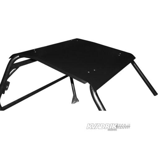 Крыша алюминиевая для багги POLARIS RZR 800/RZR-S/RZR 900