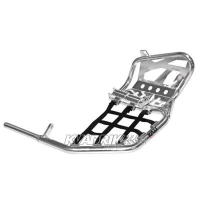 Ловушки для ног (нерфбары) R1 для квадроцикла  - KYMCO MAXXER 300