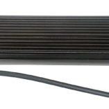 Прожектор, фара для квадроцикла, багги, джипа, внедорожника — PowerLight BK03-210  210W  510х110х65мм дальний свет с 4D линзами OSRAM