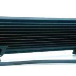 PowerLight BK03-210  210W  445х110х65мм 8