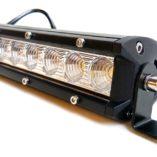LED прожектор, фара для квадроцикла, багги, джипа, внедорожника — ExtremeLED E039 30W