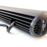 LED прожектор, фара для квадроцикла, багги, джипа, внедорожника — ExtremeLED E058 60W